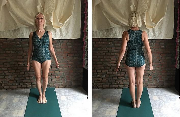 Motivation - Yoga Beek - eng